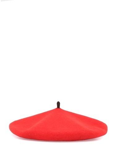 Le Beret Bere Kırmızı